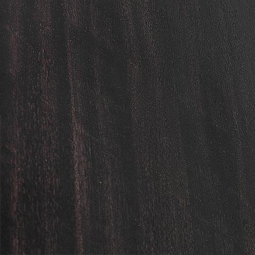 北美胡桃木(黑)